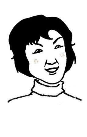 ちづよ) 氏 公立中学校教員、市福祉事務所家庭相談員を経て、 現在は長崎県子ども読書活動推進会議
